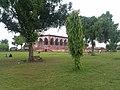 Diwan-i-Am, Lahore Fort (0995).jpg