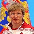 Dmitry Yaparov (RUS) 2014.jpeg