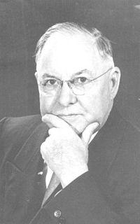 Doak S. Campbell