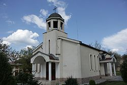 Dobrovnitsa church.JPG