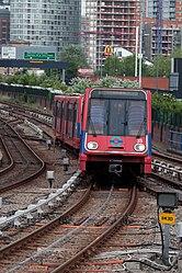 Docklands Light Railway 35 (4717943653).jpg