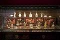 Dokumentation av utställningen Passion för parfym, 2007, Hallwylska museet - Hallwylska museet - 86455.tif