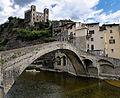 Dolceacqua Bridge+Castle.jpg