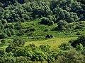 Dolgellau - panoramio (3).jpg