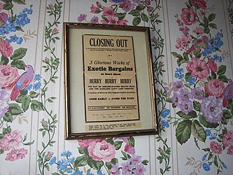 Dolly's House Museum closing out sale.jpg