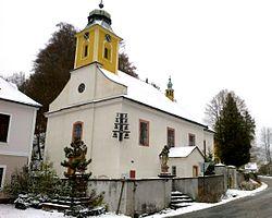 Dolní Dvůr - kostel sv. Josefa.jpg