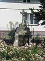 Dolní Lhota (ZL), pomník.jpg