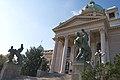 Dom Narodne skupštine, Beograd 06.jpg