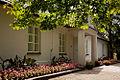 Dom Urodzenia Fryderyka Chopina w Żelazowej Woli.jpg