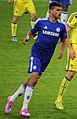 Dominic Solanke v Maribor 2014.jpg