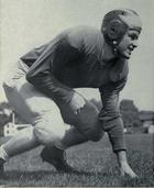 1948 Michigan Wolverines football team