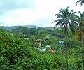 Dominica, Karibik - View Laudat - panoramio.jpg