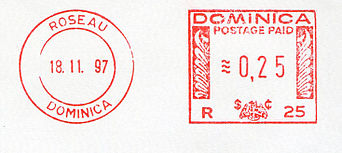 Dominica stamp type 2.jpg