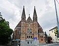 Dominikanerinnen Kirche stitch.jpg