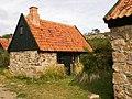 Domki żołnierskie 3 - panoramio.jpg