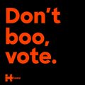 Don't Boo, Vote. (Iowa).png