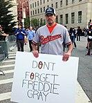 Don't forget Freddie Gray.jpg