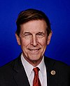 Don Beyer 116th Congress.jpg