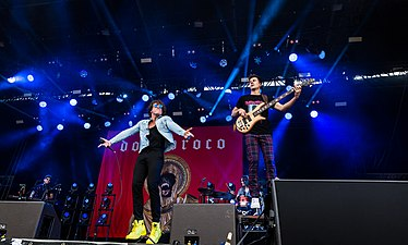 Don Broco - Rock am Ring 2018-4616.jpg
