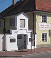 Donauwörth-KätheKrusePuppenMuseum1-Asio.JPG