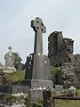 Donegal Abbey Cemetery 2.jpg