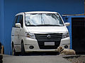 Dongfeng ZNA Succe 1.6 2012 (12469008215).jpg