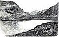 Donnet - Le Dauphiné, 1900 (page 129 crop).jpg