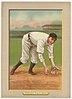 Doolan, Philadelphia Phillies, baseball card portrait LCCN2007685650.jpg