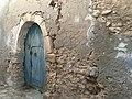 Doors in Lamta 15102017001 12.jpg