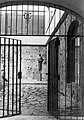 Doorway of the Museum on Ignaz Philipp Semmelweis. Wellcome L0002838EB.jpg