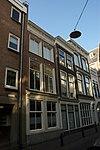 dordrecht - voorstraat 93