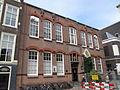 Dordrecht - Wijnhaven 119.jpg