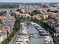 Dordrecht Panorama 2.JPG