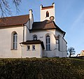 Dorfkirche Öfingen-2121.jpg