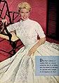 Doris Day by Bert Six, 1955.jpg
