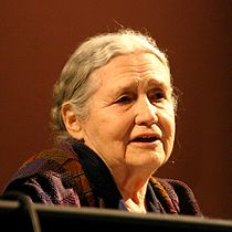 Doris lessing 20060312 (square).jpg