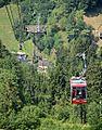 Dornbirn - Karrenseilbahn (02-2).jpg