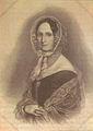 Dorothea de Ficquelmont by Kriehuber.jpg