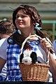 Dorothy, Brighton Pride 2013 (9427482965).jpg