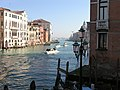 Dorsoduro, 30100 Venezia, Italy - panoramio (85).jpg