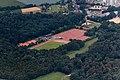 Dorsten, Lembeck, Sportplatz -- 2014 -- 1958.jpg