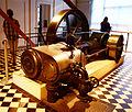 Dortmund, DASA, Dampfmaschine von 1889 (2).JPG