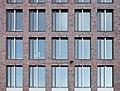 Dortmund-U-100616-14244-Nebenbau.jpg