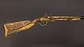 Double-Barreled Flintlock Shotgun with Exchangeable Percussion Locks and Barrels MET LC-42 50 7a n-076.jpg