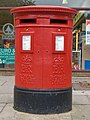 Double Pillar Box - geograph.org.uk - 954128.jpg