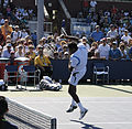 Doubles putaway - Flickr - chascow.jpg