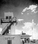 Douglas Army Airfield - Control Tower.jpg