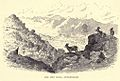 Douglas Hamilton, the Ibex Hills, Annamullys.jpg