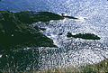 Douglas Marine Drive - geograph.org.uk - 240528.jpg