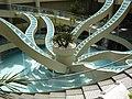 Down town Singapore - panoramio.jpg